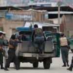 Afganistan'da silahlı saldırı: 4 ölü