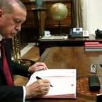 Başkan Erdoğan imzaladı, 3 milyar liralık kaynak sağlandı