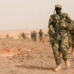Boko Haram, Çad ordusuna saldırdı: 92 ölü