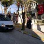 Diyarbakır'da HDP'li 4 belediye başkanına terör gözaltısı