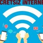 EBA TV Vodafone Türkcell Türk Telekom ücretsiz internet nasıl kullanılır?