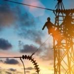 Elektrik ne zaman saat kaçta gelecek? İstanbul 27 Mart elektrik kesintinin yaşanacağı ilçeler