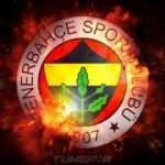Fenerbahçe'de testi pozitif çıkan ilk kişi belli oldu!