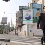 İran'da sahte içkiden ölenlerin sayısı 272'ye çıktı