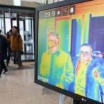İstanbul ve Isparta'da market ve pazarlara çocukların alınması yasaklandı