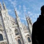 İtalya'da Covid-19'dan ölenlere ilişkin rapor açıklandı
