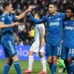 Juventus'ta oyunculardan 90 milyon euro'luk fedakarlık!
