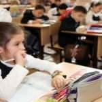 Özel okul ücreti kapalı olduğu dönemde ödenir mi?
