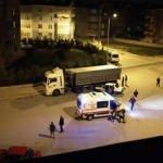 Sağlık çalışanlarını darbeden 3 şüpheli tutuklandı