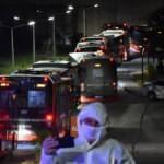Son dakika haberi: Fuat Oktay'dan koronavirüs açıklaması: Tamamlandı!