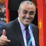 Abdurrahim Albayrak'ın oğlu koronavirüsü yendi