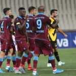 İskoç devleri Trabzonsporlu yıldız için yarışta!