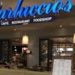 Korona ünlü restoran zincirini batırdı