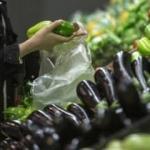Meyve ve sebze toptancılarından stok açıklaması