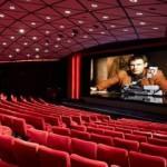Sinema sektörüne 23 milyon TL destek geldi!