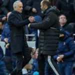 Tottenham kulüp çalışanlarının maaşında kesinti yapacak