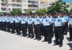 2 bin 830 polis alımı için 38 bin kişi başvurdu