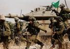 İsrail şimdi de Arapların ekmeğine saldırıyor