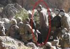 24 terörist böyle yakalandı