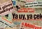 28 Şubat'ta medya patronlarına verilen 16 emir