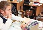 36 bin öğrenci için 48 yeni okul geliyor