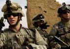 """""""ABD askerleri Kur'an'ı parçaladı"""" iddiası"""