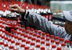 Coco Cola'dan 250 milyon dolarlık yatırım