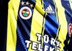 CAS açıkladı Fenerbahçe hisseleri uçtu