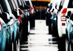 Tüm araçlarda ÖTV artışı