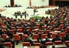Yeni milletvekillerine kötü sürpriz