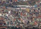 5 mahalle daha riskli alan ilan edildi