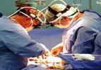 Dünyada ilk karaciğer nakli hastanesi Malatya'ya