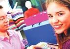 76 milyon tüketici için yeni dönem başlıyor