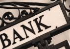Dünya devler liginde 20 Türk bankası var