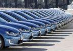 Bakan açıkladı: Volkswagen satışı durduruldu