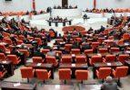 Yeni Meclis'e kimler geldi, kimler veda etti?