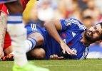 Diego Costa'ya ağır ceza kapıda!