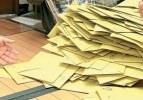 YSK'dan vatandaşlara seçim uyarısı
