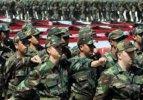 Bedelli askerlik başvuru tarihi?