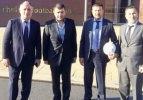 Beşiktaş'tan Chelsea ile dev işbirliği