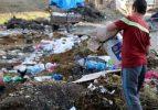 2015'te 3 milyar lira çöpten kurtarıldı