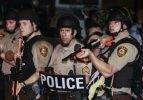 ABD Adalet Bakanlığı'ndan Ferguson kararı