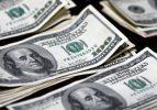ABD büyümesi doların ipini çekti