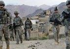 3 Amerikan askeri öldürüldü