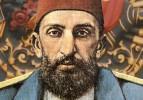 II. Abdülhamid'in Kızılderili varisi çıktı