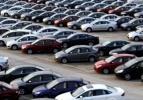 Otomotivciler: ÖTV artışı sektör için vahim