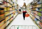 Tüketici hakları için yeni düzenleme
