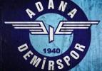 Adana Demirspor'da Aydoğdu dönemi