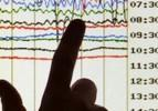 Muş'ta 4,4 büyüklüğünde deprem