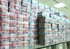 Adana vergi rekortmenleri açıklandı